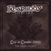 covers/534/live_in_canada_1110980.jpg