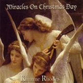 covers/534/miracles_on_christmas_day_1110248.jpg