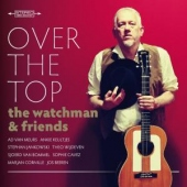 covers/534/over_the_top_1110101.jpg