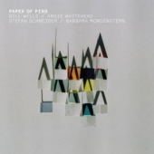 covers/534/paper_of_pins_1110902.jpg