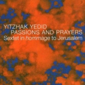 covers/534/passions_and_prayers_1109896.jpg