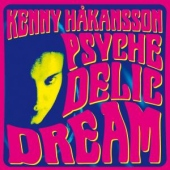 covers/534/psychedelic_dream_1110155.jpg
