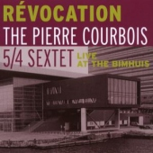 covers/534/revocationlive_at_the_1109779.jpg