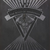 covers/534/road_to_awareness_1109693.jpg