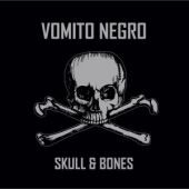 covers/534/skull_and_bones_1110741.jpg