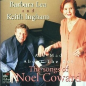 covers/534/songs_of_noel_coward_1109842.jpg
