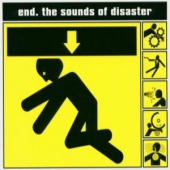 covers/534/sounds_of_disaster_1111257.jpg