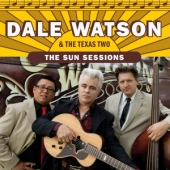 covers/534/sun_sessions_1109626.jpg