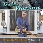 covers/534/truckin_sessions_2_1111215.jpg