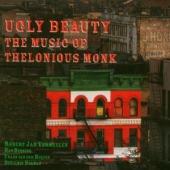 covers/534/ugly_beautythe_music_of_1109782.jpg