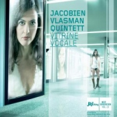 covers/534/vitrine_vocale_1109758.jpg