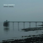 covers/534/without_sinking_1111174.jpg
