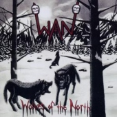 covers/534/wolves_of_the_north_1110583.jpg