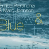 covers/534/yellow_blue_suites_1109835.jpg