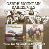 covers/535/car_over_the_lakemen_fro_1112287.jpg