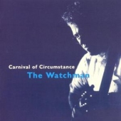covers/535/carnival_of_circumstance_1112697.jpg
