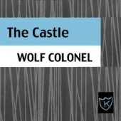 covers/535/castle_1113830.jpg