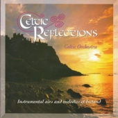 covers/535/celtic_reflections_1113971.jpg