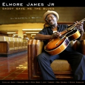 covers/535/daddy_gave_me_the_blues_1111690.jpg
