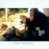 covers/535/dog_house_music_1112791.jpg