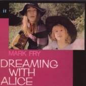 covers/535/dreaming_with_alice_2_1112174.jpg
