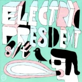 covers/535/electric_president_1112465.jpg