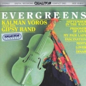 covers/535/evergreens_1113361.jpg