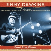 covers/535/feel_the_blues_1112866.jpg