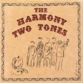 covers/535/harmony_two_tones_1112932.jpg