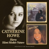 covers/535/harrysilent_mother_natur_1112362.jpg