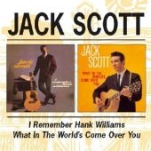 covers/535/i_remember_hank_williams_1112689.jpg