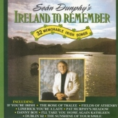 covers/535/ireland_to_remember_1113659.jpg