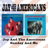 covers/535/jay_the_americanssunda_1113878.jpg