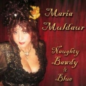 covers/535/naughty_bawdy_and_blue_1111925.jpg