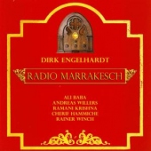 covers/535/radio_marrakesh_1112186.jpg