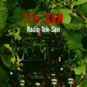 covers/535/radio_teksan_1113251.jpg