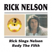 covers/535/rick_singsrudy_the_5th_1113153.jpg