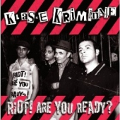 covers/535/riot_are_you_ready_1114473.jpg