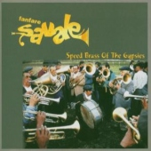 covers/535/speed_brass_of_the_gypsie_1112553.jpg
