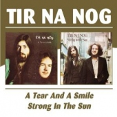 covers/535/tear_smilestrong_in_th_1113202.jpg