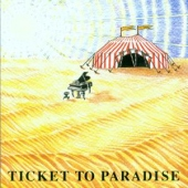covers/535/ticket_to_paradise_1112885.jpg