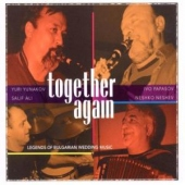 covers/535/together_again_1112493.jpg
