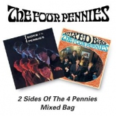 covers/535/two_sides_ofmixed_bag_1113465.jpg