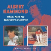 covers/535/when_i_need_yousomewhere_1111814.jpg
