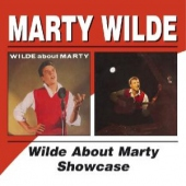 covers/535/wilde_about_martyshowcas_1112934.jpg