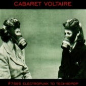 covers/536/7885_electropunk_to_1116278.jpg