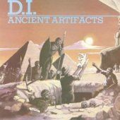 covers/536/ancient_artifacts_1114747.jpg