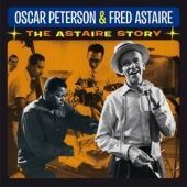 covers/536/astaire_story_1116376.jpg