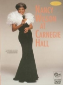 covers/536/at_carnegie_hall_1115649.jpg