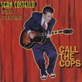 covers/536/call_the_cops_reissue_1116672.jpg